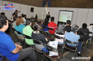 palestra expo business japao