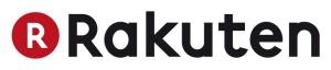 Englishnization Rakuten
