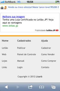 AdText Leilaojp