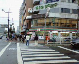 As maiores franquias do Japão