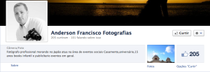 andersonfrancisco-facebook