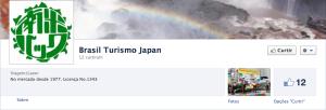 brasilturismo-facebook