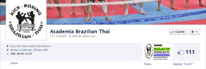 brazilianthai-facebook