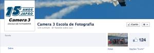 camera3-facebook