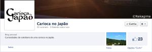 cariocanojapao-facebook