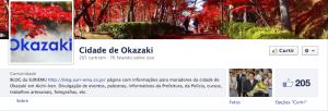 cidadedeokazaki-facebook