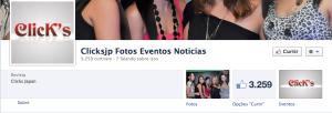 clicksjp-facebook