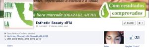 estheticbeautydfla-facebook