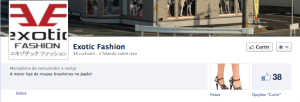 exoticfashion-facebook