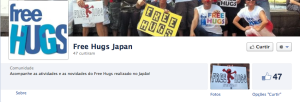 freehugs-facebook