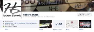 heberservice-facebook