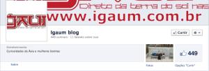 igaum-facebook