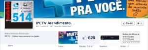 ipctv-facebook