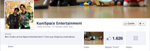 kunispace-facebook