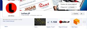 leilaojp-facebook