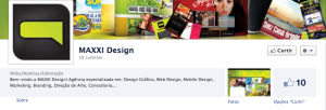 maxxidesign-facebook
