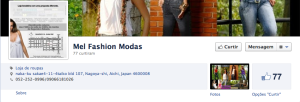 melfashionmodas-facebook