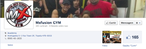 mxfusiongym-facebook