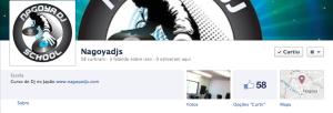 nagoyadjs-facebook