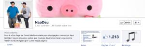 naodeu-facebook