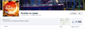 perdidanojapao-facebook