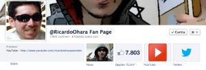ricardoohara-facebook
