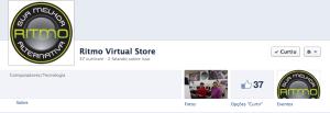 ritmovirtualstore-facebook