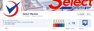 selectmarket-facebook