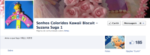 sonhoscoloridoskawaiibiscuit-facebook