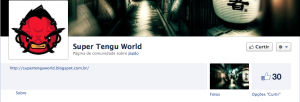 supertenguworld-facebook