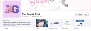 thebeautygeek-facebook