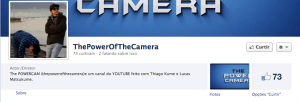 thepowerofthecamera-facebook