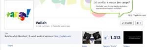 vailah-facebook