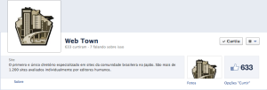 webtown-facebook