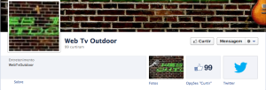 webtvoutdoor-facebook