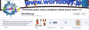 wolrdbay-facebook