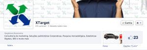 xtarget-facebook