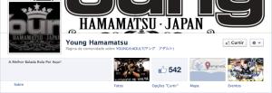 youngadulthamamatsu-facebook