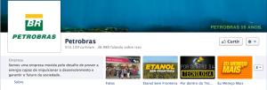 petrobras-facebook