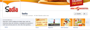 sadia-facebook