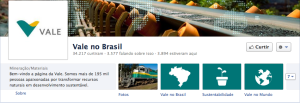 vale-facebook