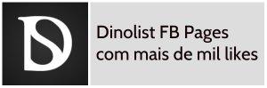 fb pages brasileiros no Japão